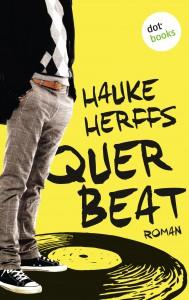 """Herffs, Hauke: """"Querbeat"""""""