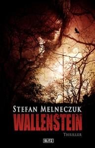 """Melneczuk, Stefan: """"Wallenstein"""""""