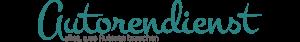 autorendienst-logo